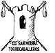 Club Deportivo San Medel